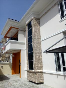 Luxury 5 Bedroom Detached Duplex with Good Fittings, Lekki Right, Lekki Expressway, Lekki, Lagos, Detached Duplex for Sale