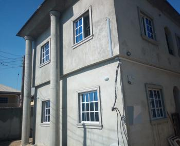 Brand New Mini Flat in Ajah Near Conoil and Lagos Business School, Before Sangotedo Close to Lagos Business School, Ajah, Lagos, Mini Flat for Rent