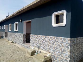 New and Lovely Mini Flat, Harmony Estate, Badore, Ajah, Lagos, Mini Flat for Rent