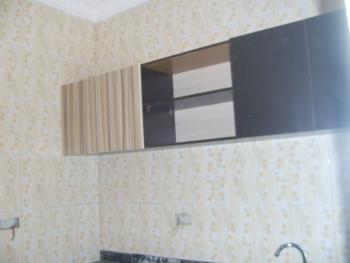 Beautifull Brand New 3 Bed at Osapa, Osapa, Lekki, Lagos, Flat for Rent