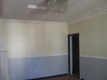 Clean Spacious 3 Bedroom in Osapa London, Osapa, Lekki, Lagos, Flat for Rent