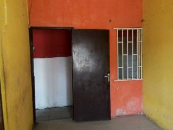 a Shared Room Selfcon at Osapa Lekki, Osapa, Osapa, Lekki, Lagos, Self Contained (studio) Flat for Rent