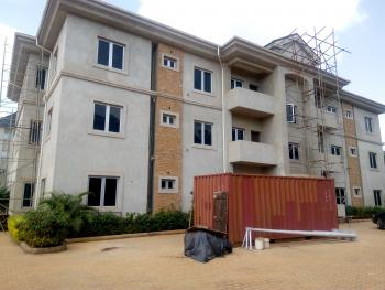 Luxury 3 Bedroom Apartment with Excellent Finishing, Games Village, Kaura, Abuja, House for Rent