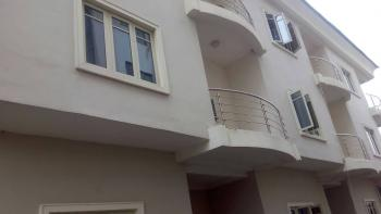 3 Units of 4 Bedroom Terrace Duplexes & Bq, Banana Island Road, Mojisola Onikoyi Estate, Ikoyi, Lagos, Terraced Duplex for Sale