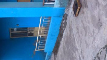 Miniflat to Let at Ebute-meta (east), Ebute-meta (east), Lagos, Ebute Metta East, Yaba, Lagos, Mini Flat for Rent