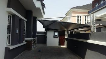New Built Five  Bedroom Detached House for Sale in Lekky County Homes. Ikota, Lekky County Homes, Ikota, Lekki, Lagos, House for Sale