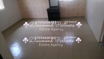 Self Contained Lekki Phase 1, Off Admiralty Way, Lekki Phase 1, Lekki, Lagos, Self Contained (studio) Flat for Rent