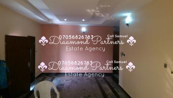 3 Bedroom Flat with 1 Bedroom Bq, Off Admiralty Way, Lekki Phase 1, Lekki, Lagos, Flat for Sale
