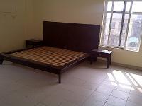 5: 3 Bedroom Flats At Adekunle, Yaba., Yaba, Lagos, 3 Bedroom Flat / Apartment For Rent