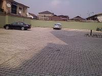8: 3 Bedroom Flats At Adekunle, Yaba., Yaba, Lagos, 3 Bedroom Flat / Apartment For Rent