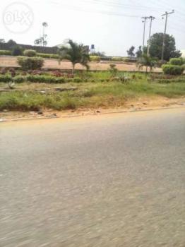 Land in a Serene Environment, Ibeshe, Ikorodu, Lagos, Residential Land for Sale