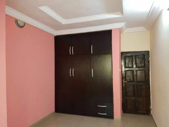 Newly Built 4 Nits of 3 Bedroom Luxury Apartment, Off Airport Road, Ajao Estate, Isolo, Lagos, Flat for Rent