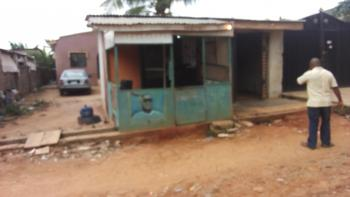 House with Survey, Land Allocation, Agreement and Receipt, Off Ait Estate, Alagbado, Oke-odo, Lagos, Detached Bungalow for Sale