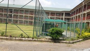 School, Utako, Abuja, School for Sale