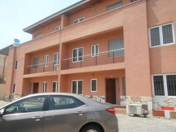 Serviced Self Contained, Lekki Phase 1, Lekki, Lagos, Self Contained (studio) Flat for Rent