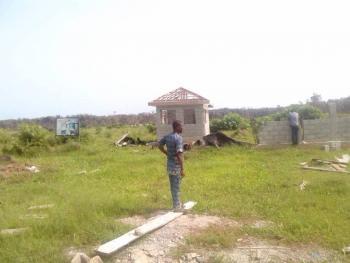 Land, Prince and Princess Estate, Kaura, Abuja, Commercial Land for Sale