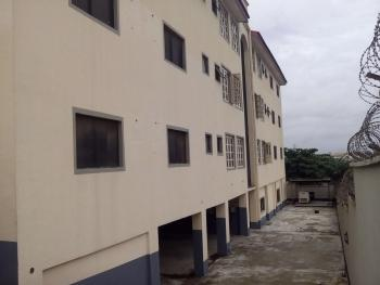 Exquisitely Finished 6 Units of Four (4) Bedroom Block of Flat with Boys Quarters Each, Opebi, Ikeja, Lagos, Flat for Sale