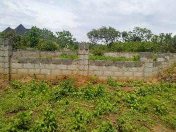 a Residential Land, Apo Resettlement, Apo, Abuja, Residential Land for Sale