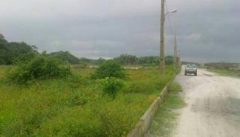 6 Plots of Land Located Close to Elekahia Teaching Hospital Port Harcourt, Rumuekini, Port Harcourt, Rivers, Mixed-use Land for Sale