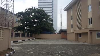 Open Plan Commercial Property, Victoria Island (vi), Lagos, Office Space for Rent