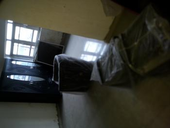 22 Rooms Hotel, Choba, Port Harcourt, Rivers, Hotel / Guest House for Sale