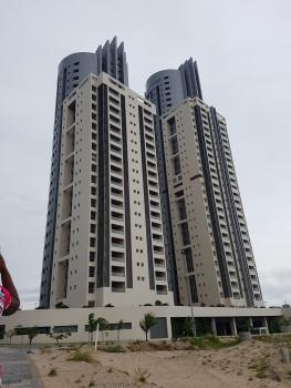 3 Bedroom Apartments, Eko Pearl Towers, Victoria Island (vi), Lagos, Block of Flats for Sale