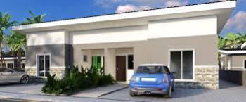 2 Bedroom Flats, Cranbel Courts, Gwagwalada, Abuja, Flat for Sale