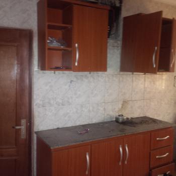 3 Bedroom Flat, Near Madonna Estate, Ojodu, Lagos, Flat for Rent