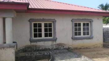 Very Spacious 5 Bedroom Bungalow(all Rooms En Suite), Gra, Abijo, Lekki, Lagos, Detached Bungalow for Sale