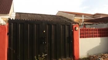 Good 2 Bedroom Bungalow, U Close, Abraham Adesanya Estate, Ajah, Lagos, Flat for Sale