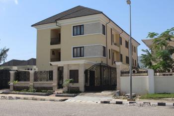 4 Bedroom Flat, 5th Avenue, Banana Island, Ikoyi, Lagos, Block of Flats for Sale
