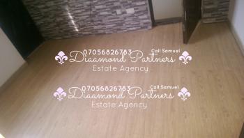 One Bedroom Mini Flat, Off Admiralty Way, Lekki, Lagos, Mini Flat for Rent