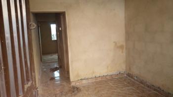 New House of Mini Flat for Rent in Akoka, Yaba., Off Finbarrs Road, Akoka, Yaba, Lagos, Mini Flat for Rent