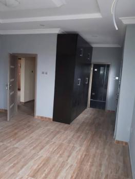 New 3 Nos of 4 Bedroom Terrace House, Ogunlana, Surulere, Lagos, Terraced Duplex for Sale