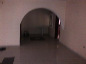 Tastefully Finished 2-bedroom Flat, Eleyele, Ibadan, Oyo, Flat for Rent