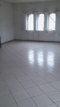 4 Bedroom Flat Bungalow, Alone in The Compound, Off Igando-lasu Road, Alimosho, Lagos, Detached Bungalow for Rent