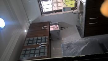 Luxury Mini Flat, Emerald Estate, Mobil Road, Off Ilaje Bustop, Lekki Phase 2, Lekki, Lagos, Detached Bungalow for Rent