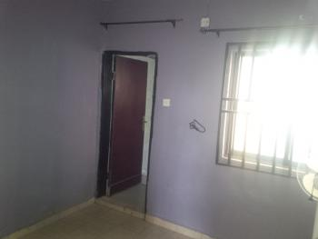 Self Contained, Utako, Abuja, Self Contained (studio) Flat for Rent