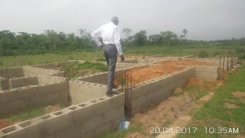 Eden Park, Lagos -ibadan Express Way, Before Mfm Prayer City, Ilasamaja, Mushin, Lagos, Mixed-use Land for Sale