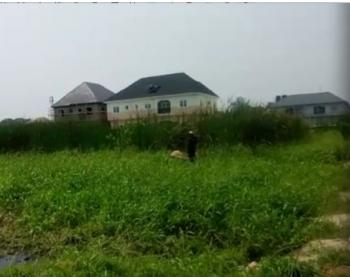 Fenced Plot of Land, Back of Trade Fair Complex, By Abulado Road, Ojo, Lagos, Residential Land for Sale