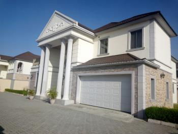 Emperor Estate, Monastery Road, Sangotedo, Opposite Shoprite, Novare Mall, Awoyaya, Ibeju Lekki, Lagos, Detached Duplex for Sale
