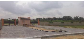 Introducing The Beautiful Queens Gardens Estate (north-isheri G.r.a), Opic, Isheri North, Lagos, Mixed-use Land for Sale