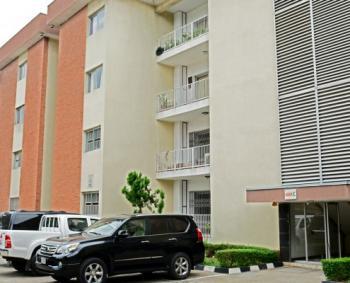 Luxury 3 Bedroom Apartments, Mcdonald, Ikoyi, Lagos, House for Rent