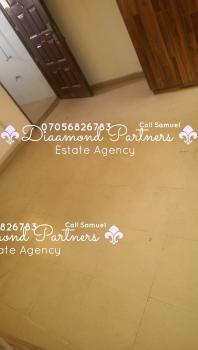Mini Flat One Bedroom  Lekki Phase 1, Off Admiralty Way, Lekki Phase 1, Lekki, Lagos, Mini Flat for Rent