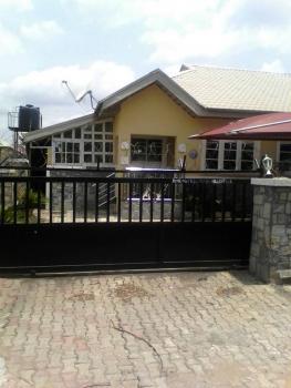 2 Bedroom Semi-detached Bungalow, Citec, Mbora, Abuja, Semi-detached Bungalow for Sale