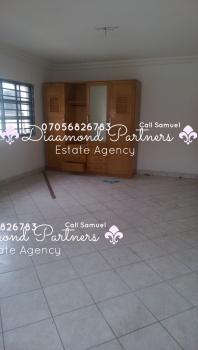 Mini Flat Onebedroom Lekki Phase 1, Off Admiralty Way, Lekki, Lagos, Mini Flat for Rent
