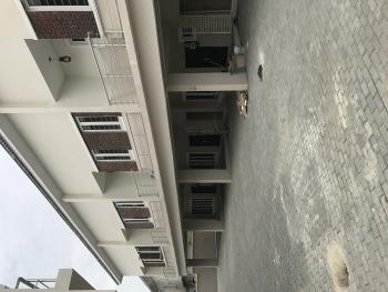 Nicely Built 2 Bedroom Terrace, Orchid Road (2nd Toll Gate) Opposite Chevron, Lekki, Lagos, Terraced Duplex for Sale