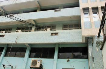 Special to Let Offer on Office Space at Omole Phase 1 at N12000 per Sqm per Annum, Omole Phase 1, Ikeja, Lagos, Office for Rent