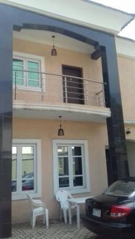Detached 5 Bedroom Duplex, Off Isaac John Street, Ikeja Gra, Ikeja, Lagos, Detached Duplex for Sale