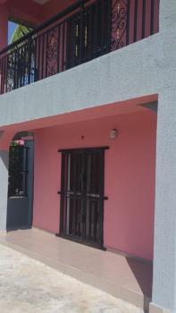 Newly Built Shops, Egbeda-idimu Road, Egbeda, Alimosho, Lagos, Plaza / Complex / Mall for Rent
